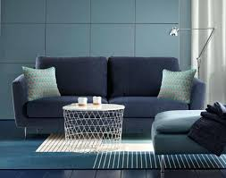 coussins design pour canape coussins pour canapes gros coussin pour canapac en palette coussin