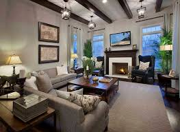 Jd Home Design Center Miami 40 Best Texture In The Home Images On Pinterest Toll Brothers