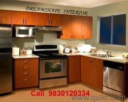 Rubberwood Kitchen Cabinets Modular Kitchen Cabinets Online Furniture Shopping India New