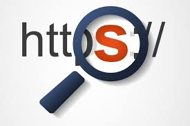 what u0027s the difference between http and https hostandstore