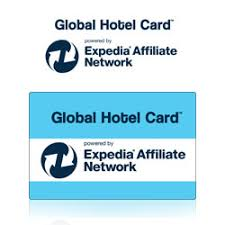 emailable gift cards buy global hotel card powered by expedia gift cards at
