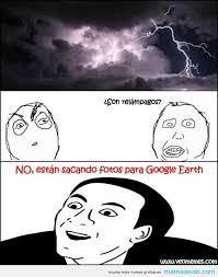 Memes Para Facebook En Espaã Ol - memes para facebook en espa祓ol memeando com viral total mcro