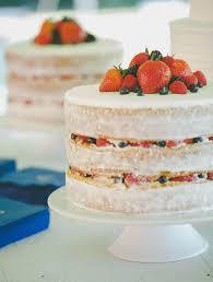 best 25 wedding cake with fruit ideas on pinterest fruit