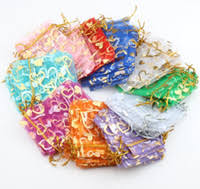 small organza bags jewelry pouches bags wholesale velvet and organza pouches and bags