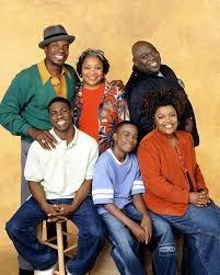 the big house tv series 2003