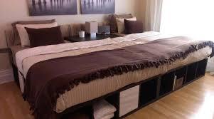 bed frames wallpaper high definition ikea platform bed frame