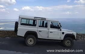 jeep safari 2015 jeep safari in arrábida outside lisbon experiences inside lisbon