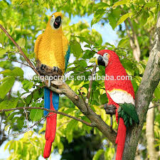 artificial birds artificial birds suppliers and manufacturers at