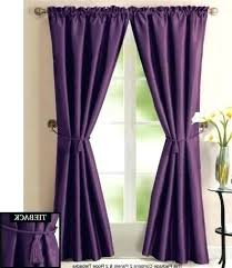 Lavender Window Curtains Lavender Curtains For Bedroom Mindspace Club