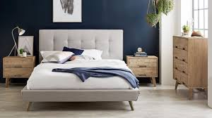 Bed Frames Harvey Norman Buy Mila 4 Bedroom Suite Harvey Norman Au