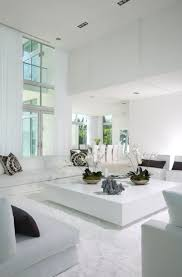 white interiors homes 187 best white interiors images on white interiors