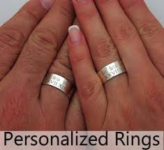 Custom Engraved Jewelry Personalized Gifts For Men And Her Custom Bracelets Engraved Jewelry