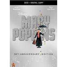 list of target black friday dvds 30 best movie list images on pinterest movie list target and