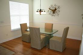wall decor wall room dining room beautiful round formal dining