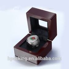 wholesale mens big wooden ornament ring box wooden ring box buy