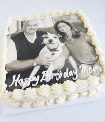 edible images for cakes what are edible cake images fate cakes