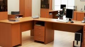 mobilier de bureau 974 beau mobilier de bureau mobilier de bureau metoui meubles 98 237 974