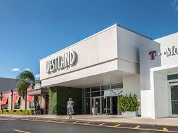 Hialeah Commercial Real Estate For Westland Mall Starwood Retail Partners