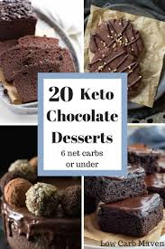 127 best keto dessert recipes images on pinterest low carb