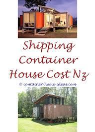 home design software nz diyshippingcontainerhome container home plans 3 bedroom 3d isbu