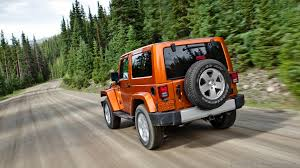 jeep india would you pay 40 lakh for a jeep