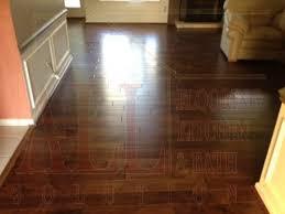 elegance hardwood flooring handscraped royal maple