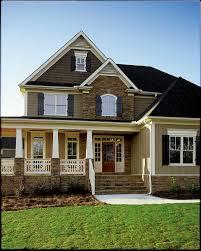 frank betz homes with photos culbertson house floor plan frank betz associates