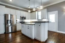 what is a kitchen island what is the standard bar stool height for a kitchen island
