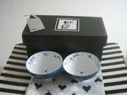 Wedding Gift Delivery Wedding Hats 4u Wedding Gift Boxed Japanese Bowls