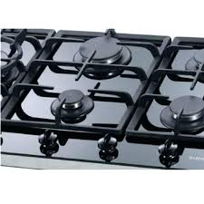 Nuwave Cooktop Nuwave Cooktop Induction 1800 Watts E1 Umassdfood