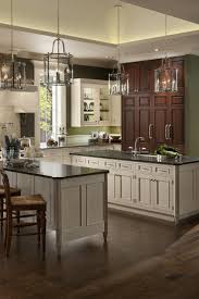 58 best woodmode cabinetry images on pinterest wood mode custom