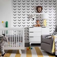 Pink Nursery Rocking Chair by Nursery Ideas U0026 Inspiration Target