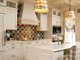 Unique Kitchen Backsplash Futon Country Kitchen Backsplash Rooster Kitchen Decor