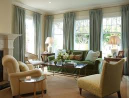 download curtain ideas for large windows in living room astana
