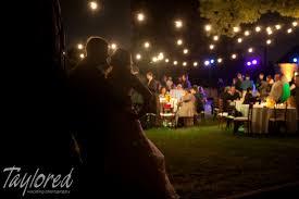 backyard wedding las vegas elopement photographer taylored