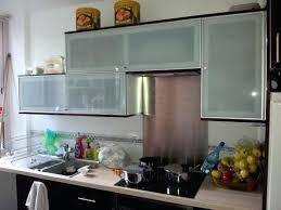 element haut cuisine pas cher element mural cuisine elements muraux cuisine elements element mural