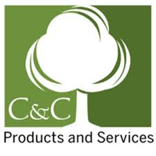 Cabinet Maker Job Description by Cabinet Maker Carpenter Laminator Job At C U0026c Products Inc In