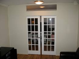 Pressurized Walls Nyc The Room Partition U2013 Temporary Walls System For Home And Offices