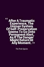 quote of the day recovery 27 ptsd u2013 post traumatic stress disorder quotes quotes u0026 sayings