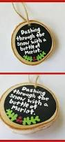 best 25 best friend crafts ideas on pinterest best friend bday