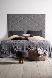 Unique Headboards Ideas 62 Diy Cool Headboard Ideas Design Room Bedrooms And Room Ideas