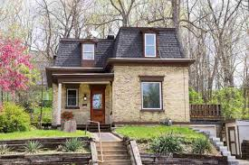El Patio Eau Claire Hours by Janesville Wi Homes Under 100 000 For Sale Realty Solutions Group