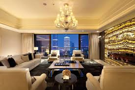Luxury Living Room Designs Photos by Download Luxury Apartments Living Room Gen4congress Com