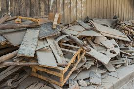 scrap wood how to get your on low cost or free lumber see drill