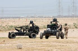 jeep buggy for sale desert patrol vehicle wikipedia