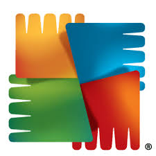 free avg for android avg antivirus security free for android free
