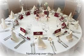noms de table mariage décoration de table mariage blog meilleure source d u0027inspiration