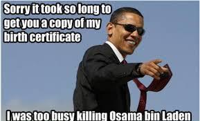 Memes De Obama - barack obama know your meme