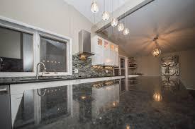 kitchen design rockville md kitchen kitchen design rockville md kitchen design rockville md