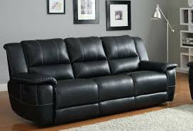 best sofa brands consumer reports 2017 top rated sectional sofa brands best sectional sofa brands fresh top